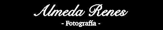 Almeda Renes Fotografia